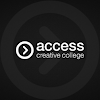 Access to Music - Music College