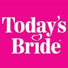 Todays Bride