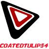 COATEDTULIP54