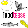 foodtease