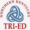 Northern Kentucky Tri-ED