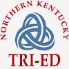 Northern Kentucky Tri-ED