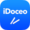 iDoceo