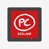 PC Reclame
