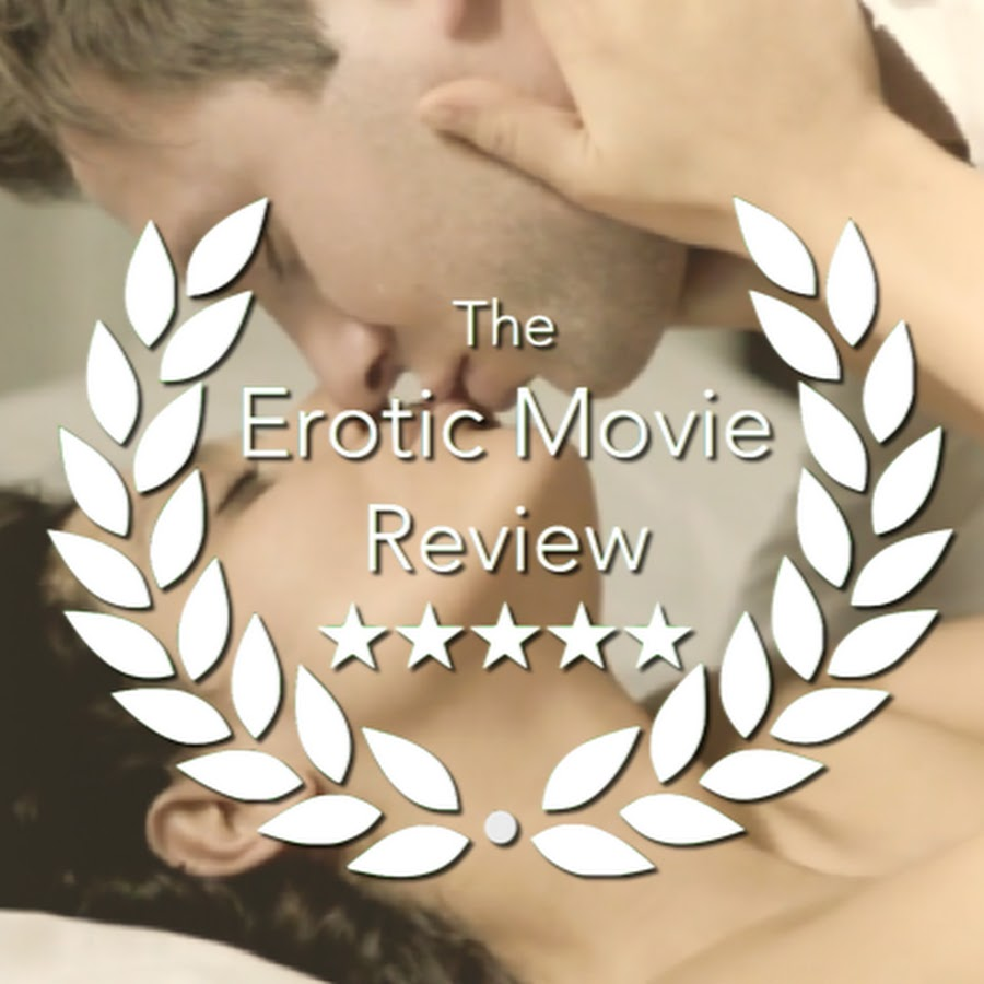 Sorry, that Tthe erotic review you tell
