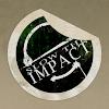 SLOWtheIMPACT