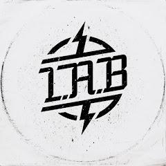 L.A.B Music