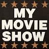 MyMovieShow
