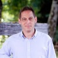 Darrell Jabin