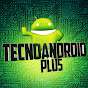 TecnoAndroid Plus (tecnoandroid-plus)