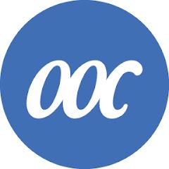 OOC Planet