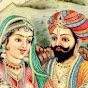 Dj Rajasthani video