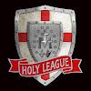 Holy League