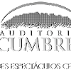 Auditorio Cumbres