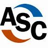 Associació de Cooperatives Agràries amb Secció de Crèdit de Catalunya