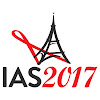 IAS Conferences