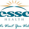 EsseHealth