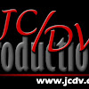 jcdvproductions