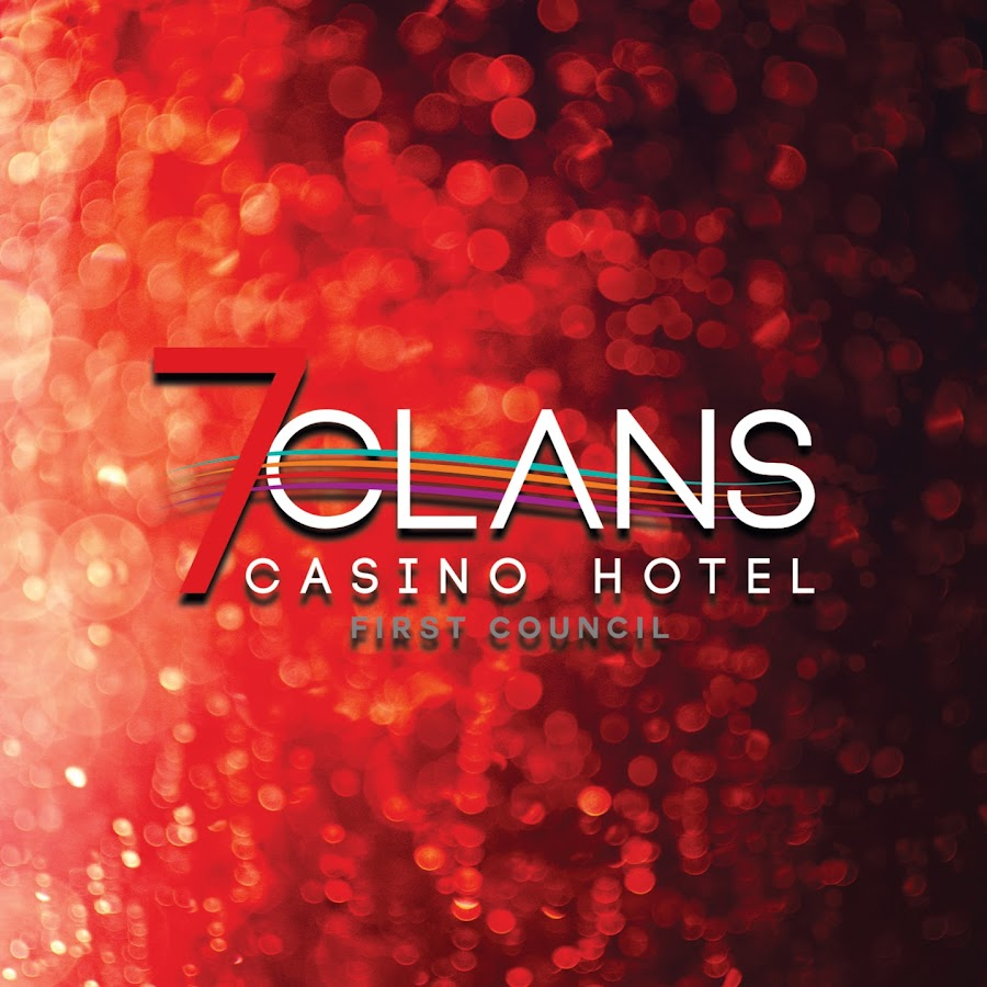 7 clans casino & hotel - first council