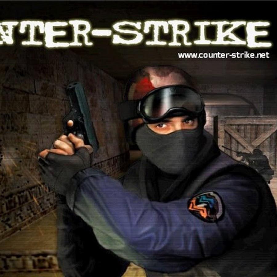 Cs go urun kodu cd key counter strike condition zero