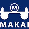 MakaiOceanEngineer