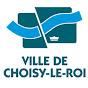 Ref: Ville de choisy-le-roi