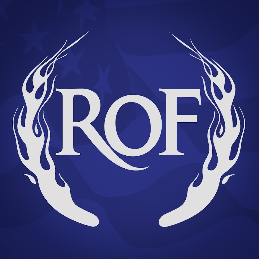 Ring Of Fire Youtube