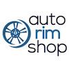 Auto Rim Shop