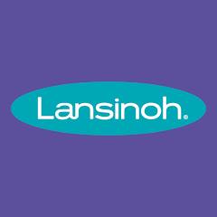 Lansinoh Türkiye