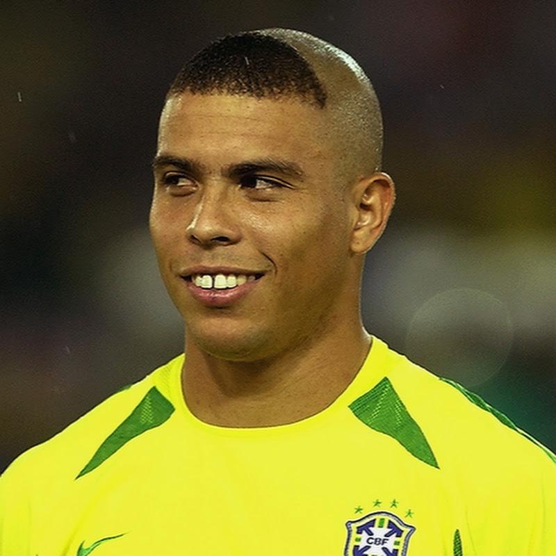 BR Football