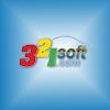 321Soft Corporation