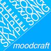moodcraftOfficial