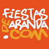 www.fiestasdearanda.com