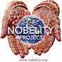 NobelityProject
