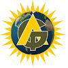 AGT Solar