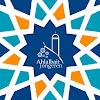 Ahlalbait Jongeren Organisatie