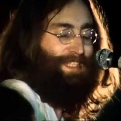 Plastic Ono Band - Topic