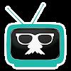 LaughStashTV