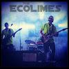 Eco Limes
