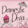 Domestic Diva Unleashed