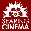Searing Cinema