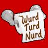 WurdTurd Nurd
