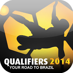 Qualifiers 2014
