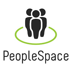 PeopleSpace OC