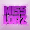 MissLorzz