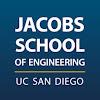 JacobsSchoolNews