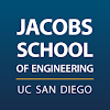 JacobsSchoolNews