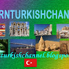 LearnTurkishChannel