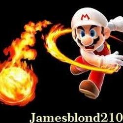 Jamesblond2100