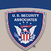 U.S. Security Associates, Inc.